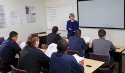 ss-classroom