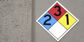 Hospitality Safety Training | Safety Services Company