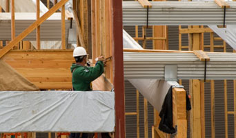 Construction Safety Training Safety Services Company