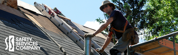 California Roofing Laws