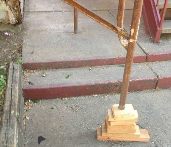 Spotting-Safety-Scaffold-Footing-picture-5.19