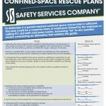 Initial-Evaluation-of-Confined-Space-Rescue-Plans