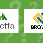 Avetta BROWZ merger