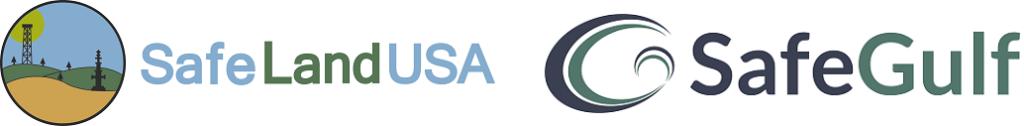 SafeLandUSA™ & SafeGulf