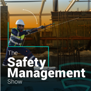 Safety Management Show
