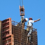 High Worker Fatality Data in Texas Prompts OSHA to Intervene and Train