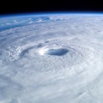 Hurricane Isaac reminds businesses to mind workplace emergency plans
