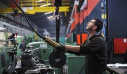 manufacturing_industry_page