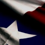 "Texas Updates Required ""Office of Injured Employee Counsel"" Posting"