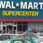 Wal-Mart Reaches Settlement with OSHA
