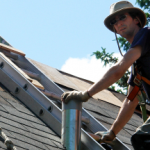 California Increases Enforcement of Roofing Safety Standards
