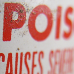 OSHA Chemical Exposure Limits Dangerously Outdated