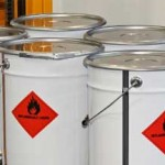#2 Hazard Communication: Understanding Top OSHA Violations of 2013
