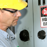 Electrical Workers Taking Deadly Safety Risks