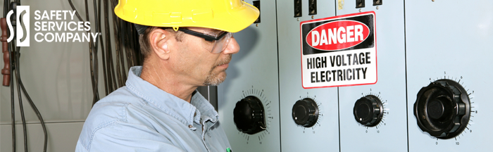 Electrical Safety Deadly Risk