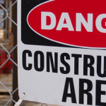 Top 10 OSHA Violations for 2013 Reveal Increase in Citations