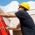#7 Ladders: Understanding Top OSHA Violations of 2013