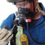 #4 Respiratory Protection: Understanding Top OSHA Violations of 2013