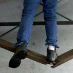 #3 Scaffolds: Understanding Top OSHA Violations of 2013