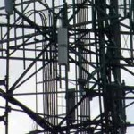 OSHA Focuses on Communication Tower Worksites Citing Skyrocketing Death Rate