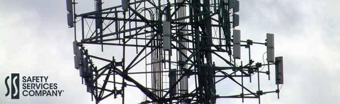 Communication-Tower-blog-photo-3.14
