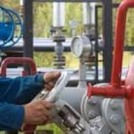 OSHA Interprets Safety Data Sheet (SDS) Reporting of Petroleum Streams