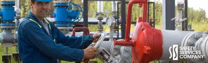 Petroleum-Stream-Interpretation-blog-photo-3.11