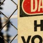Final Ruling Updates Several Regulations Regarding Electrical Power