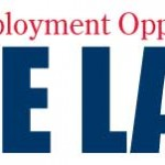 Federal Equal Employment Opportunity Poster Update