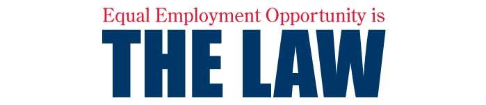 Fed-EEO-header-8.20.14-JA