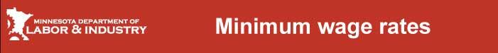 MN-min-wage-poster-header-8.19.14-JA